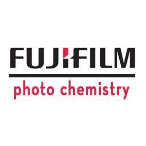 Picture of Fuji FA-2 N4S NEG Rinse Start Up Kit, 4 x 5 L