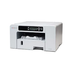 Virtuoso Printer SG400NA