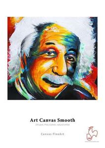 """Picture of Hahnemühle Art Canvas Smooth, 44"""" x 39'"""