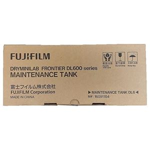 Picture of Fujifilm Waste Tank for the  DL600 Printer