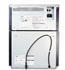 Picture of DNP DS80DX Duplex Printer