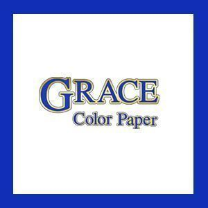 """Picture of Mitsi Grace 10"""" x 295' - Luster with copyright watermark"""