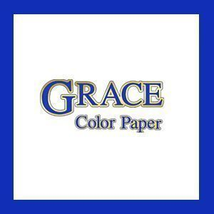 """Picture of Mitsi Grace 8"""" x 295' - Luster with copyright watermark"""