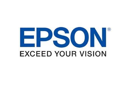 Picture for category Epson Inkjet Paper