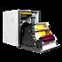Picture of HiTi P750L Printer