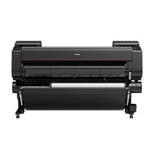 "Picture of Canon PRO-6000 Printer - up to 60"" media"