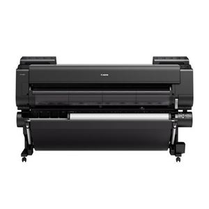 "Picture of PostNet Canon PRO-6000S Printer - up to 60"" media"