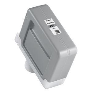 Picture of Canon PFI-1300 Ink, 330 ml - Photo Gray