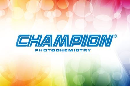Picture for category Champion  Photo Chemistry