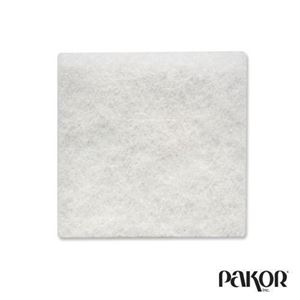 Picture of Filter, Paper Magazine Air Filter