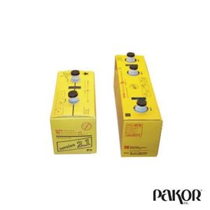 Picture of Kodak Ektacolor SM (RA-2SM) Processing Unit P2