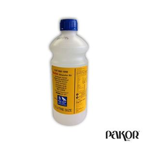 Picture of Kodak Bleach Fix RA Replenisher, 2x10L
