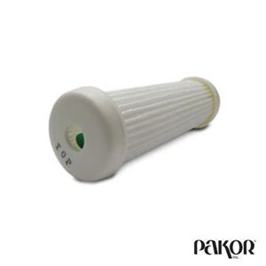 Picture of Pleated Filter, Fuji Compatible (each)