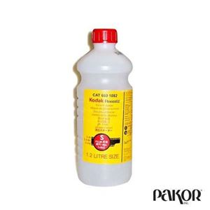 Picture of Kodak Flexicolor Bleach Starter,  4 X 1.2L