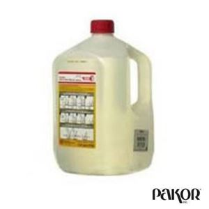 Picture of Kodak Flexicolor RA Bleach Replenishers, 2 x 5L ORMD