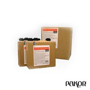 Picture of Fuji EC-ADM Paper Kit , 2x110