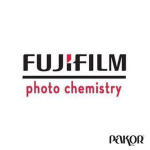 Picture of Fuji Digital RA Pro P2-RB Bleach Fix Repl., 31.25 Gal