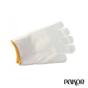 Picture of Stretch Nylon Glove — Medium