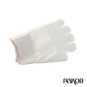 Picture of Stretch Nylon Glove — Large