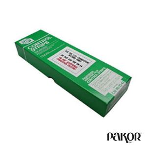 Picture of Fuji, Control Strips, C-41/CN-16, Film, 50/BX