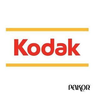 Picture of Kodak Ektacolor RA Bleach-Fix & Rep, Part C,  80 Gal
