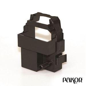 Picture of Noritsu QSS Back Printer Ribbon