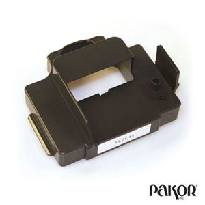 Picture of Ribbon,  for Fuji Frontier 550/570/590, Universal