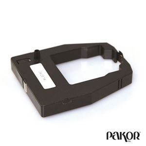 Picture of Ribbon, Fuji Compatible, Frontier 300 Series