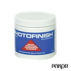 Picture of Photofinish Multi-Purpose Darkroom Cleaner,  22 oz.