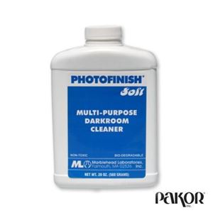 Picture of Photofinish Soft Cleaner,  20 oz.