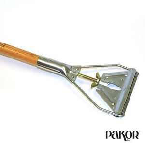 Picture of Mop Handle