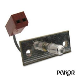 Picture of X-Rite, Lamp Assembly, 880, 890, 880-07