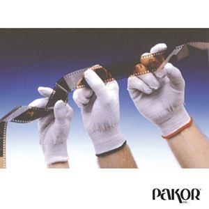 Picture of Gloves, Anti-Static, Kinetronics – Medium
