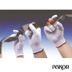 Picture of Anti-Static Gloves, Kinetronics - Large