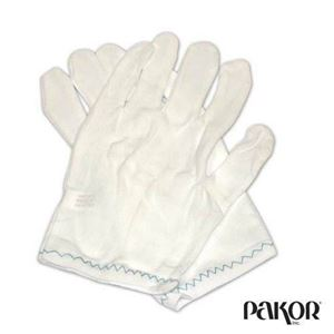 Picture of Men's Stretch Nylon Gloves