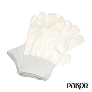 Picture of Comfort Fit Stretch Nylon Gloves — XXL