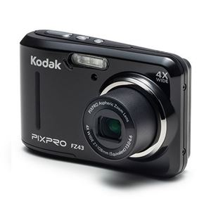 Picture of Kodak FZ43 Friendly Zoom Camera