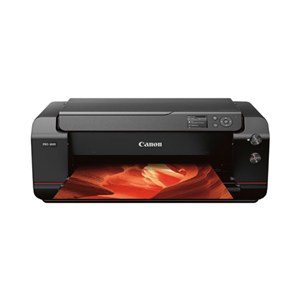 Picture of Canon imagePROGRAF PRO-1000 Printer