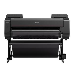 "Picture of PostNet Canon PRO-4000 Printer - up to 44"" media"