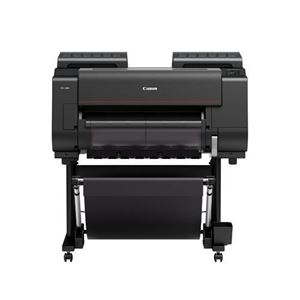 "Picture of PostNet Canon PRO-2000 Printer - up to 24"" media"