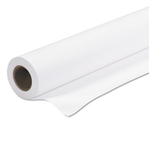 "Picture of Amerigo Bond Wide Format Inkjet Paper 20# 4.2mil  36"" x 150'"