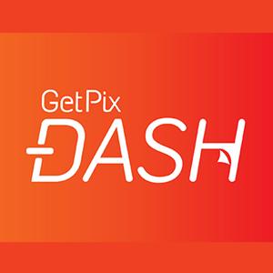 Picture of Fujifilm GetPix DASH Service Programs