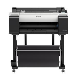 "Picture of Canon imagePROGRAF TM-200 Printer  - up to  24"" media"