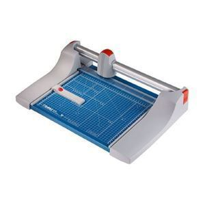 "Picture of 14"" Dahle 440 Premium Rolling Trimmer"