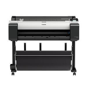 "Picture of Canon imagePROGRAF TM-300 Printer  - up to  36"" media"