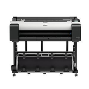"Picture of Canon imagePROGRAF TM-305 Printer  - up to  36"" media"