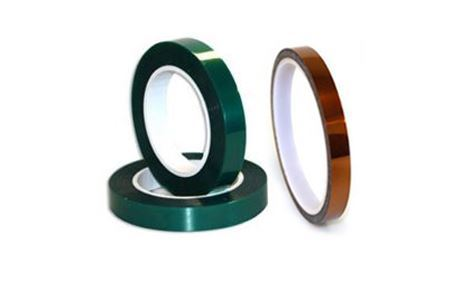 Picture for category Photographic Splicing Tape