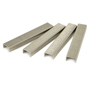 Picture of Monel 21/4 Stainless Steel Staples