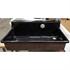 Picture of Fiberglass Darkroom Sink