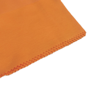 Picture of Anti-Static Cloth